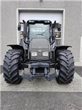 Valtra T202, 2012, Traktorer