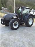Valtra T202, 2009, Traktorer