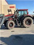 Valtra T202 Direct, 2010, Tractores