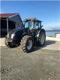 Valtra T203, 2013, Traktorer