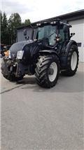 Valtra T203, 2014, Tractors