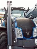 Valtra T203, 2015, Traktor
