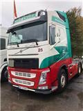 Volvo FH 540, 2014, Conventional Trucks / Tractor Trucks