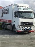 Volvo FH12, 2004, Sanduk kamioni