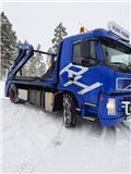 Volvo FM300, 2009, Outros Camiões usados