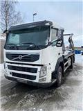 Volvo FM330, 2013, Other Trucks