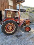 Zetor 3511, 1920, Traktorok
