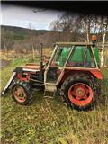 Zetor 5945, 1981, Tractors