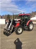 Zetor Proxima Power 90, 2013, Traktoren