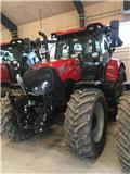 Case IH 145, 2019, Traktoren