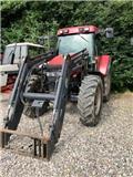 Case IH MX 100 C, 1999, Traktoren