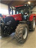 Case IH 145, 2019, Traktorok