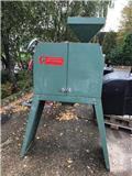 Mortensen kornvalse 100S, Farm Equipment - Others