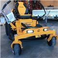 Cub Cadet XZ5 L107 Forårs Tilbud 22.500 kr., 2021, Manji traktori