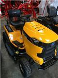 Cub Cadet XT2 PS107, 2018, Kompakt traktorok