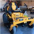 Cub Cadet XZ5 L137 Forårs Tilbud 29.000 kr., 2021, Manji traktori