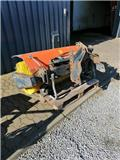 Stensballe FF1500PA, Other tractor accessories
