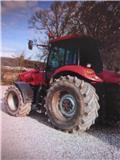 Case IH Magnum 310, 2006, Traktorok
