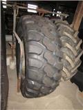 Goodyear 500/70x28, Tyres