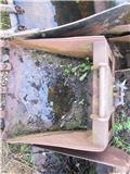 Viby 80 cm viby safe lolk, Bakken