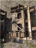 Viby Jern NH 115, 2004, Drugi deli
