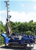 Fraste Multidrill XL MAX, 2004, Waterwell drill rigs