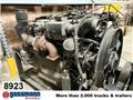 MAN Motor D2866LF27, 6-Zylinder، 2001، ملحقات أخرى للجرارات