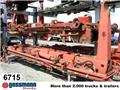 Andere - Abrollanlage, Tow Trucks / Wreckers