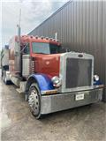Peterbilt 379, 1998, Camiones tractor
