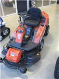 Husqvarna Rider R 216, 2021, Riding mowers