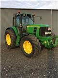 John Deere 6930 Premium Plus, 2010, Traktorer