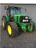 John Deere 6930 Premium Plus, 2010, Traktori