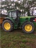 John Deere 20 A, 2004, Traktorer