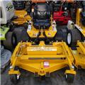 Walker H24d, 2017, Riding mowers