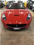 Ferrari California، 2010، سيارات