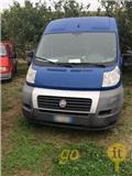 Fiat, 2011, Otra maquinaria agrícola