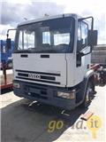 Iveco 1.2E+17, 2000, Outros Camiões usados