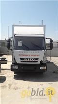 Iveco 8.0E+19, 2011, Outros Camiões usados