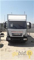 Iveco 8.0E+19, 2011, Drugi tovornjaki