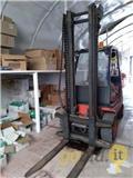 Linde, 2006, Misc Forklifts