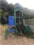 Samson RV200, 2013, Cisterne za djubrivo