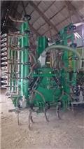 Samson CM 7.5, 2007, Övriga lantbruksmaskiner
