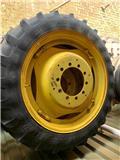 Шина Alliance 11.2R36 type 350