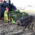 Baselier FKE 310、2008、ジャガイモ収穫機・掘取機