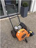 Eliet BL360 bladblazer, 2017, Other groundcare machines