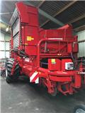 Grimme BR 150, 2011, Potato Harvesters And Diggers