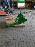 John Deere R, Farm Equipment - Others