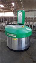 Other livestock machine / accessory  JOZ MOOV, 2021