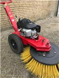 Sweep GS 0700R، 2019، ماكينات أخرى لتجهيز الأراضي