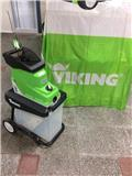Viking GE135L, 2015, Otras máquinas de jardinería y limpieza urbana